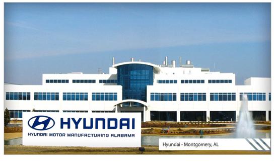 Bmw manufacturing plant locations bmw japan elsavadorla for Kia motors montgomery al
