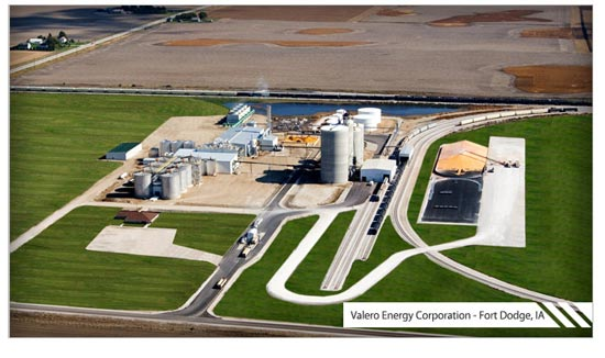 en Ethanol Experience
